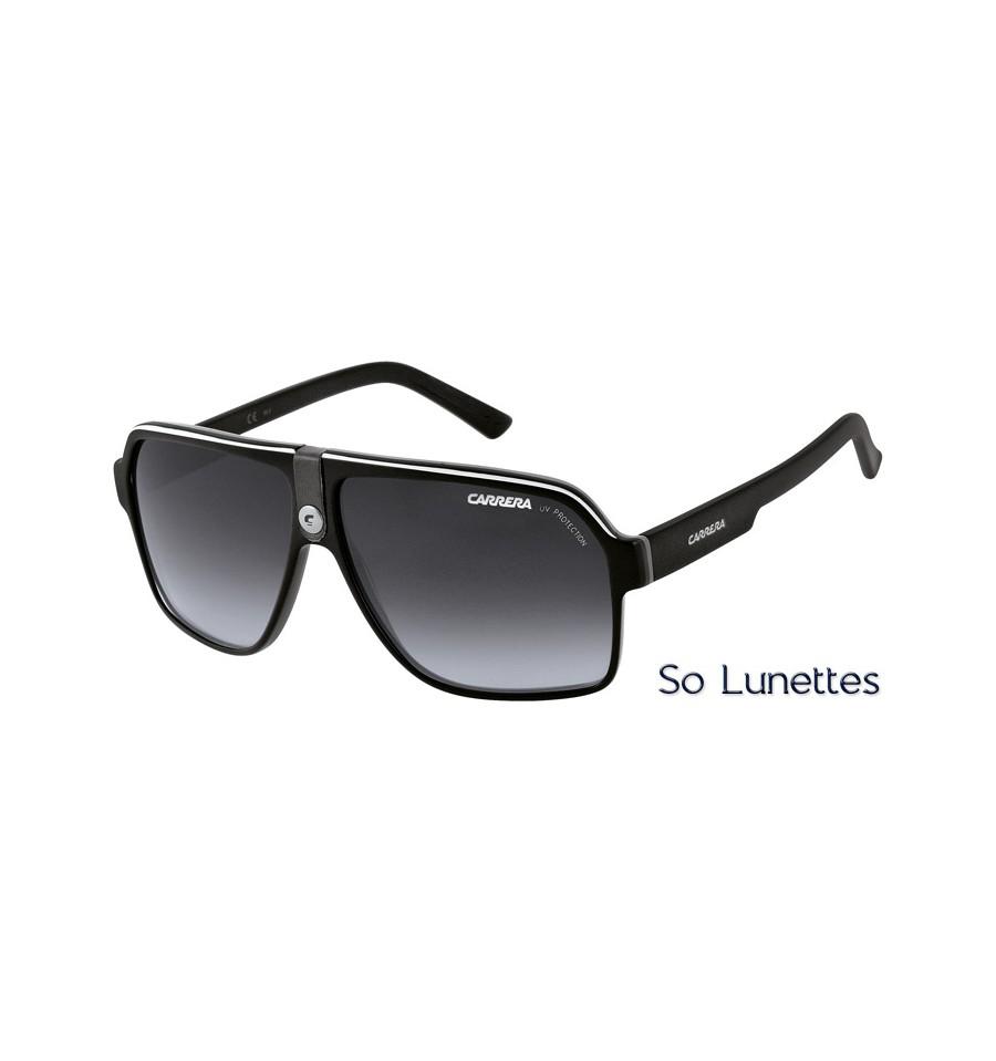 Carrera 33 8V6 - So-Lunettes 3b6b6dcad046