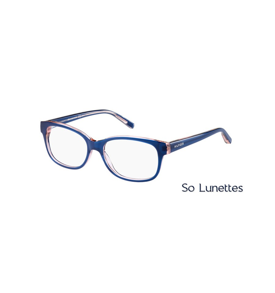 716bbd39475e39 Tommy Hilfiger TH 1017 1PS - So-Lunettes
