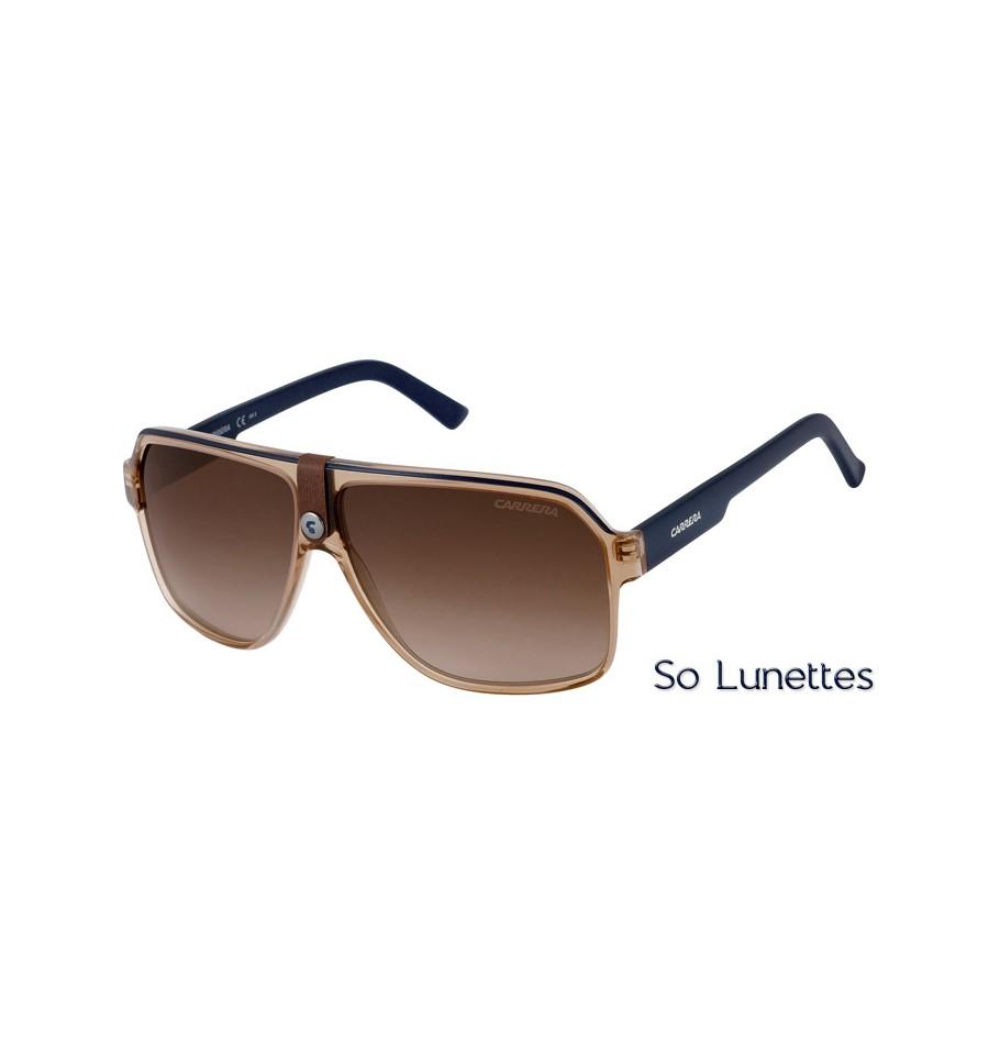 Carrera 33 C10 - So-Lunettes 469c662e0337