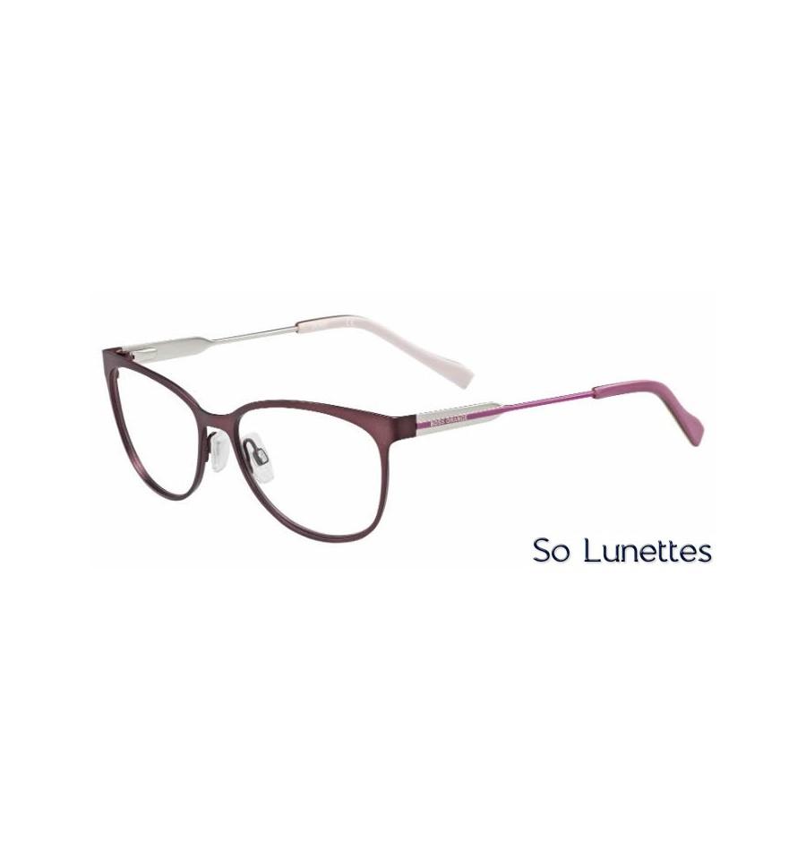 boss orange bo 0233 lh8 rouge so lunettes. Black Bedroom Furniture Sets. Home Design Ideas