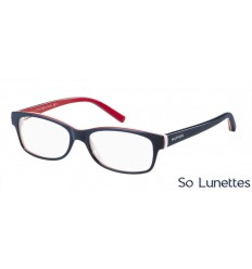 8984f9de05d012 Lunettes de vue Tommy Hilfiger pas cher Garantie 1 an - So-Lunettes