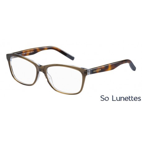 aa8c3966ee45be Tommy Hilfiger TH 1191 784 - So-Lunettes