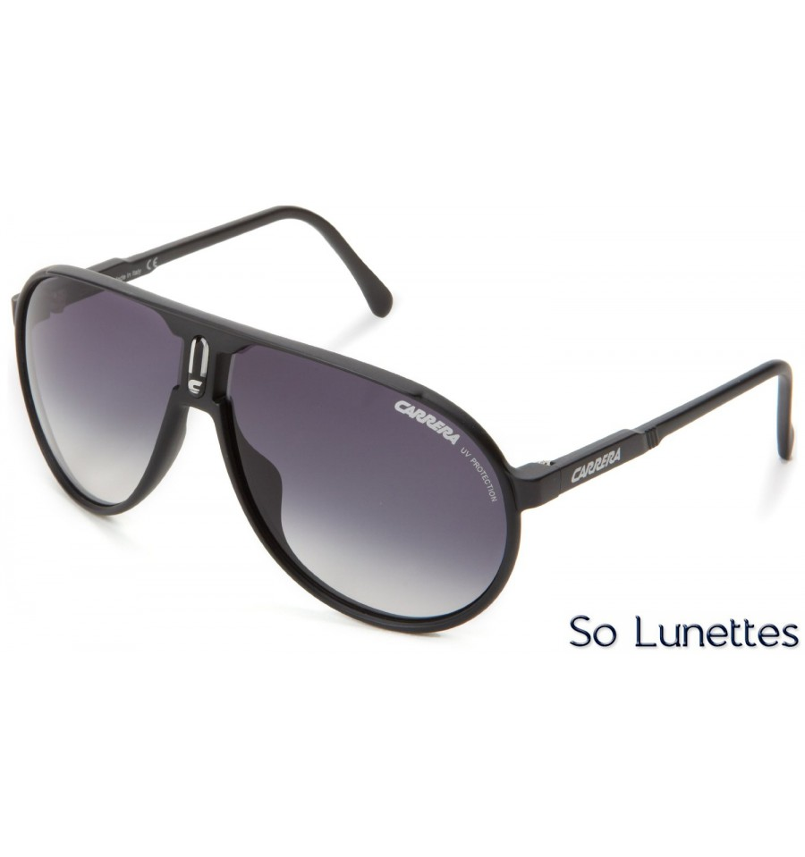 Champion Lunettes Carrera Dl5 Jj So qxAzCd