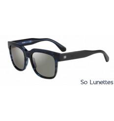 Lunettes Hugo Boss - So-Lunettes 7f7741f41a75