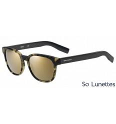 7cf98d5b6c2 Lunettes de vue Boss Orange pas cher Garantie 1 an - So-Lunettes