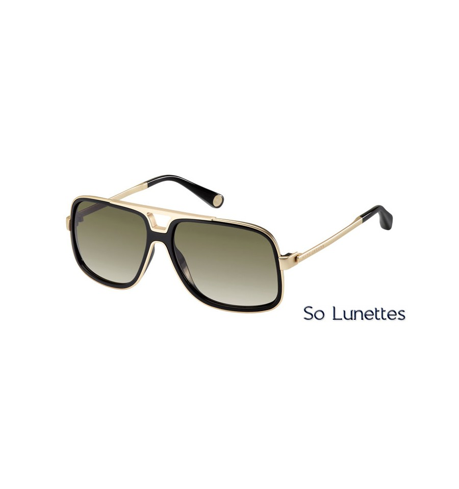 32f82f9268 Marc Jacobs MJ 513/S 0nz - So-Lunettes