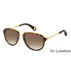 08ccc99a170 Lunettes solaires et optiques Marc Jacobs - So-Lunettes