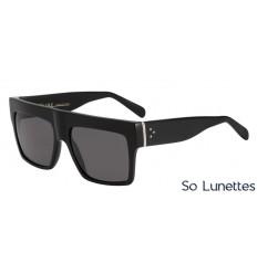 Lunettes de soleil et de vue de la marque Céline - So-Lunettes f9d48a63d6d