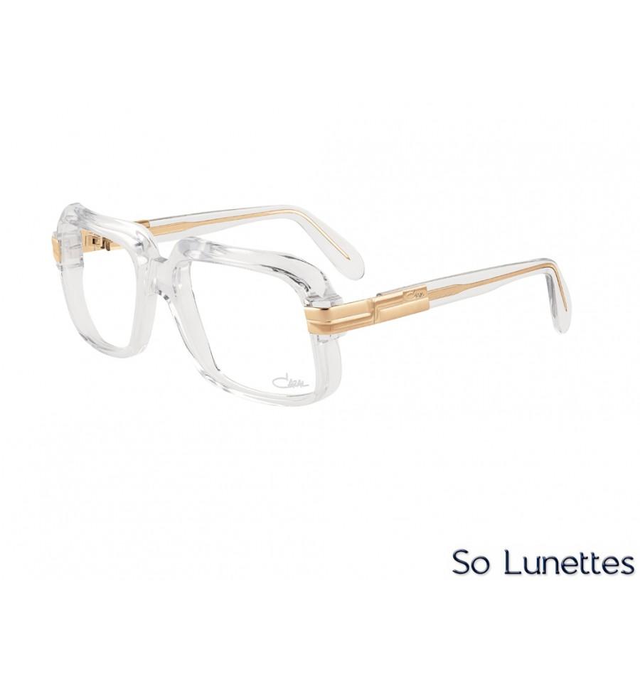 lunettes gazelle homme