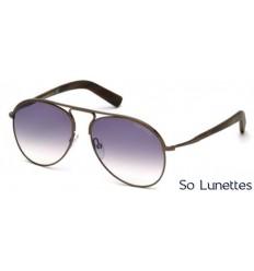 35c7021441d Lunettes de soleil de marque moins cher - So-Lunettes