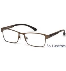 Lunettes de vue hommes et femmes - So-Lunettes 026f4404e9e4