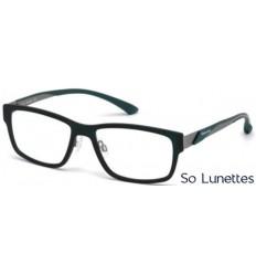 Lunettes de vue Timberland pas cher Garantie 1 an - So-Lunettes f866c06c2d59