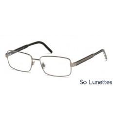 07f893530306f Lunettes de vue Mont Blanc pas cher Garantie 1 an - So-Lunettes