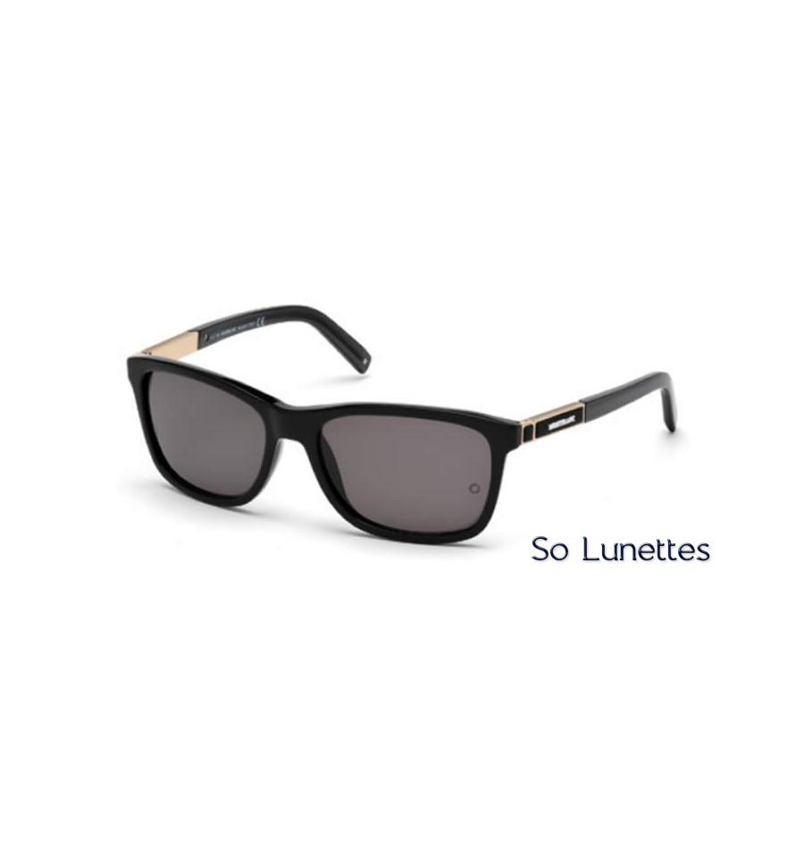 Lunettes De Lunette De Lunettes De Soleil Noir brillant Tout Gris 8vsO4Xvti