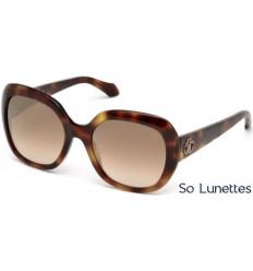 4edd4c003f2fc7 Lunettes de soleil Roberto Cavalli pas cher Garantie 1 an - So-Lunettes