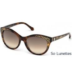 1b4b4ad19a0 Lunettes de soleil Roberto Cavalli pas cher Garantie 1 an - So-Lunettes