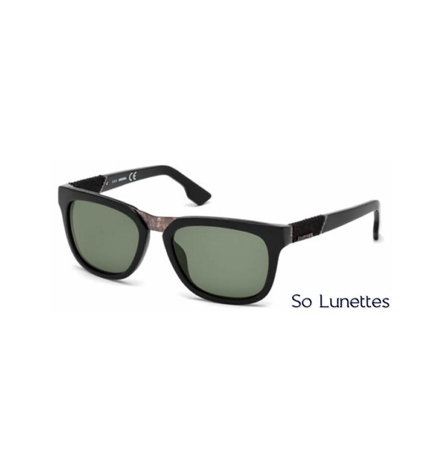 GCR Sunglasses Polarized light Shade glasses Nouvelles lunettes de boîte lunettes de sport , c