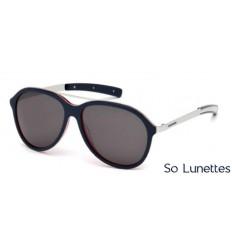 Lunettes de soleil Dsquared pas cher Garantie 1 an - So-Lunettes 5ee347cc01b4