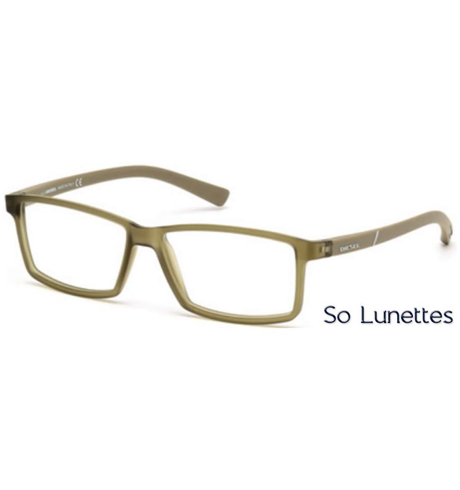 e5ef3d39ad Lunettes De Vue Suzi | David Simchi-Levi