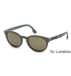Lunettes de soleil Diesel pas cher Garantie 1 an - So-Lunettes 43a3cea622c0