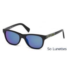 0b5aa428739c4 Lunettes de soleil Diesel pas cher Garantie 1 an - So-Lunettes