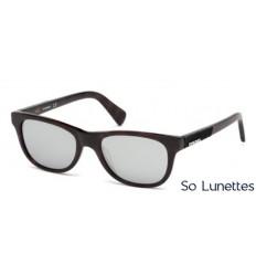 e55b534f8b Lunettes de soleil Diesel pas cher Garantie 1 an - So-Lunettes