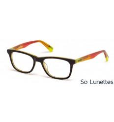 c06d23b75874b Just Cavalli JC0750 056 tortoise. Just Cavalli JC0750 056 tortoise. Les  lunettes de vue ...