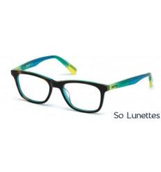 Lunettes de vue hommes et femmes - So-Lunettes 3209270bf66a