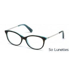 93218ac4308bde Lunettes de vue Just Cavalli pas cher Garantie 1 an - So-Lunettes