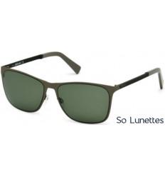 Lunettes de soleil Just Cavalli pas cher Garantie 1 an - So-Lunettes e00e67adf62