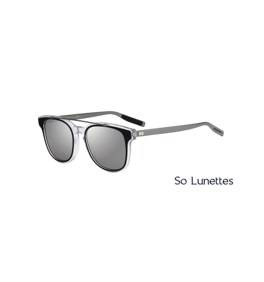 249baa66170628 Lunettes de soleil Dior Homme BLACKTIE211S LCP