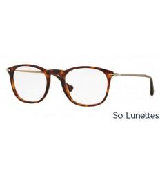 Lunettes de soleil de marque moins cher - So-Lunettes 0148e1c30c31
