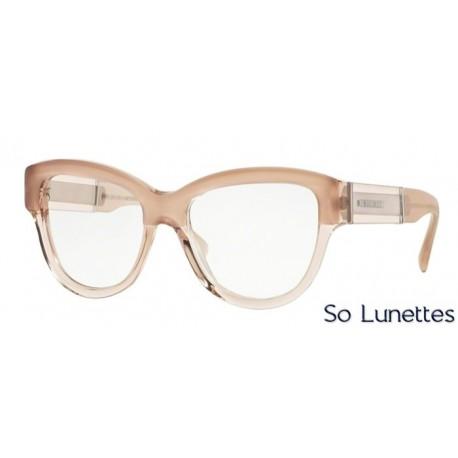 Lunette De Vue Femme Burberry. lunettes de vue femme burberry ... 1f0e76c9a715