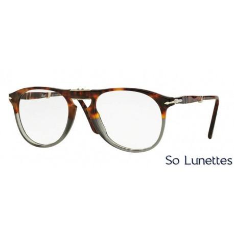 lunettes persol pour homme,lunette persol homme vue,lunettes