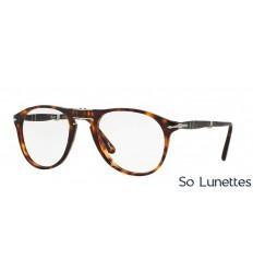 c78251ac82 Lunettes Persol - So-Lunettes