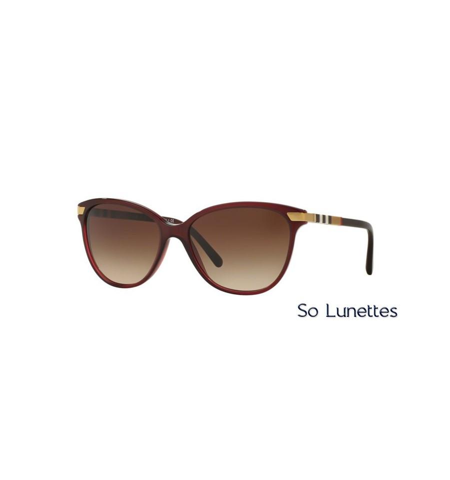 lunette puma soleil femme bordeaux 5d180c23a802