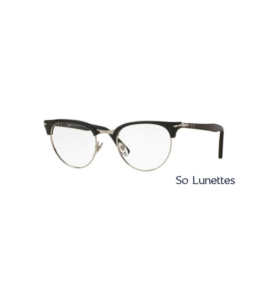 96a57c3719 Lunettes de vue Persol pas cher Garantie 1 an - So-Lunettes