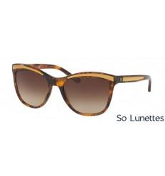 08c2cec3659095 Lunettes Ralph Lauren moins cher - So-Lunettes