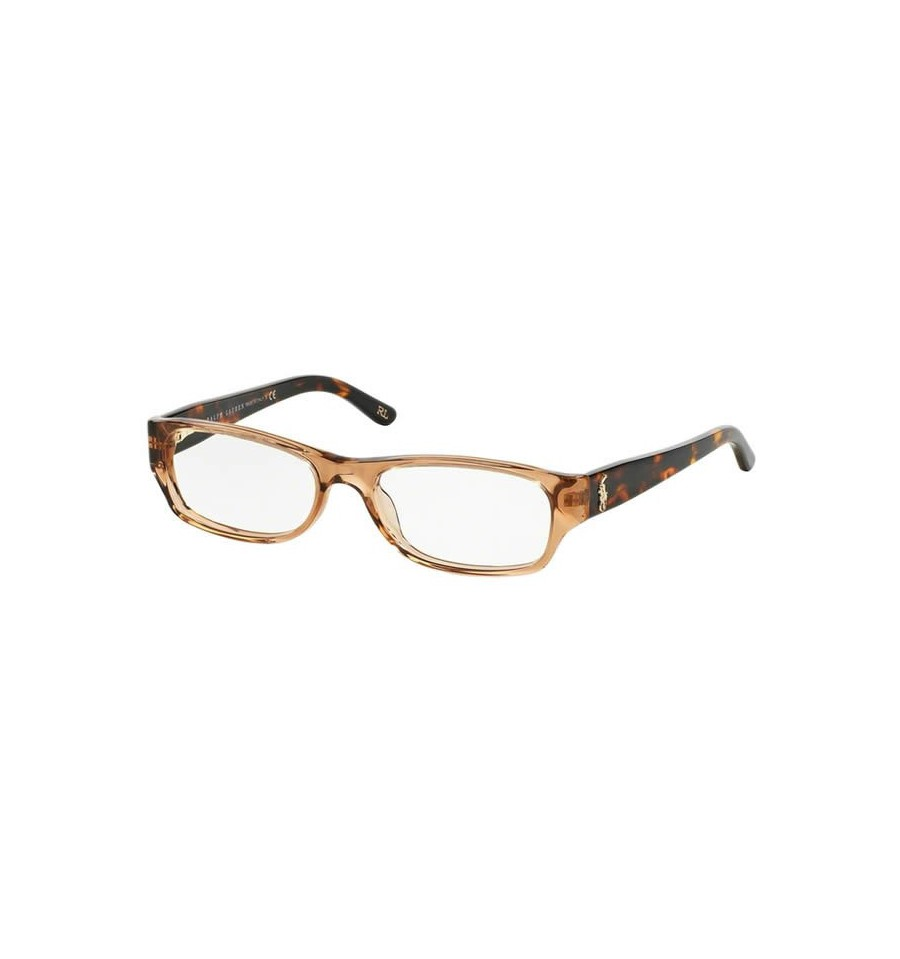 lunette de vue ralph lauren femme 0rl6058 5217 monture. Black Bedroom Furniture Sets. Home Design Ideas