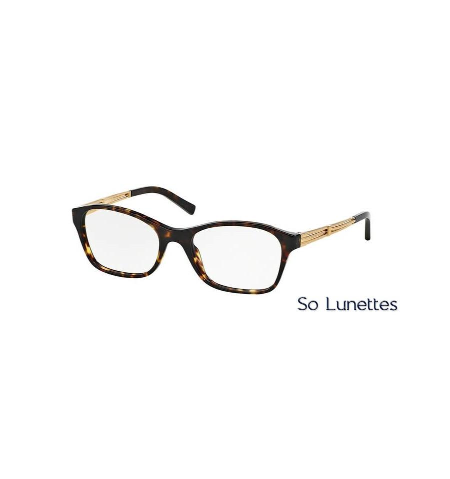 06a33c0f5e Lunette 0rl6109 Vue 5003 – Ralph Lauren Deco De Femme Evolution tshrQd