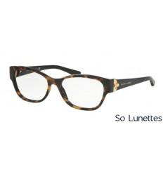 8278c1594571c3 Lunettes de vue Ralph Lauren pas cher Garantie 1 an - So-Lunettes