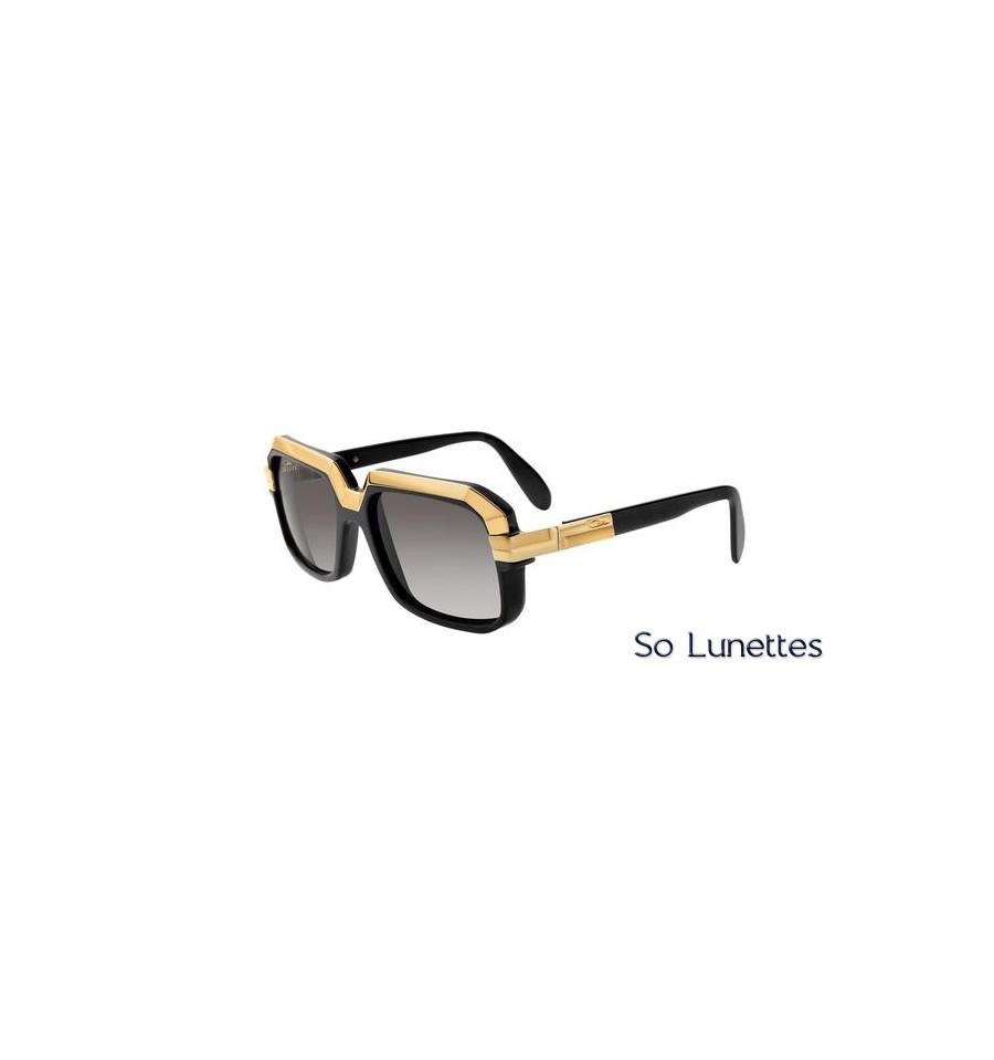 Lunettes solaires et optiques Cazal - So-Lunettes 4056a93d975d
