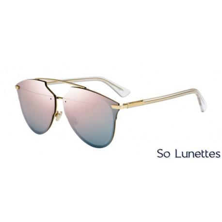 Lunettes de soleil Dior ReflectedP S5Z (RG)