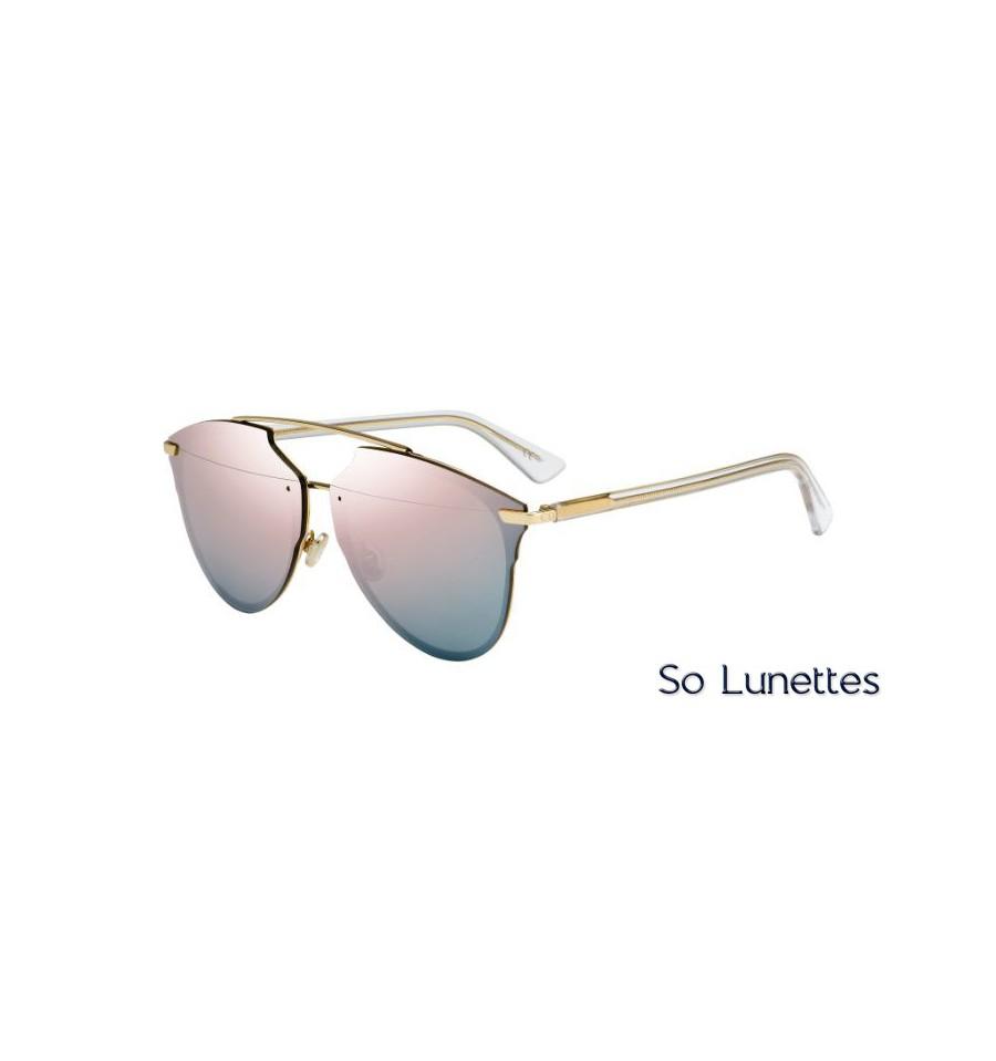 225bf97844 Lunettes de soleil Dior ReflectedP S5Z (RG)