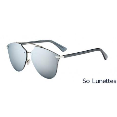 Lunettes de soleil Dior ReflectedP S60 (RL)