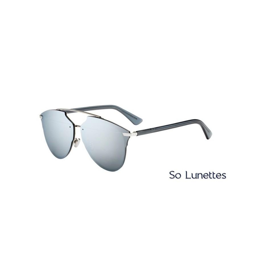 Opticien en ligne   Lunettes de vue et lunettes de soleil - So-Lunettes 19456e090c7d