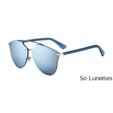 Lunettes de soleil Dior ReflectedP S62 (RQ)