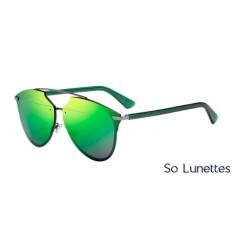 767b3f4a680 Achat lunettes Dior au meilleur prix - So-Lunettes