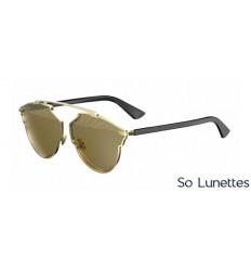 326f80b67eab8 Achat lunettes Dior au meilleur prix - So-Lunettes