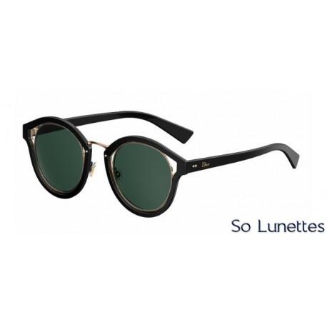 Lunettes de soleil Dior ELLIPTIC FU2 (85)